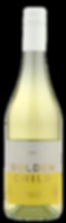 GC-il-fumé-200x677.png