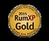 RUMXP_2015_OR_50px.png