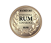 RUMCONF_2015_ARGENT_50px.png