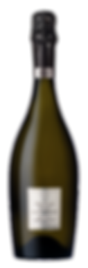 Tempus Two Pewter Pinot Chard.png