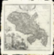 vc_vintage_map.png