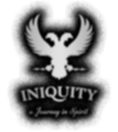 Iniquity-Logo.png