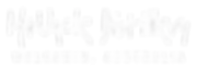 Logo Black BG.png
