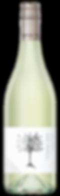 TT Silver Series Pinot Gris.png