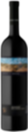 Mourvedre-NV.png
