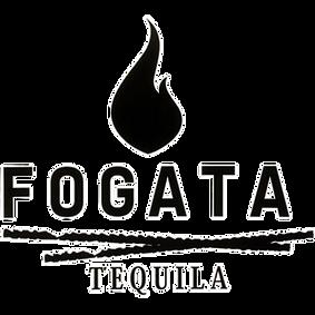 fogata_edited.png