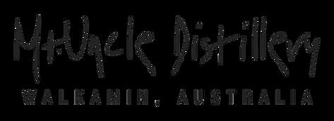 Logo%2520Black%2520BG_edited_edited.png