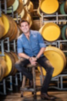 67-Mt-Uncle-Distiller-Mark-Watkins.jpg