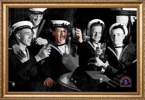 Sailors tot toast.jpg