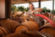 Darryl with barrel.jpg