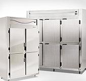 Assistência técnica de geladeira industrial