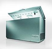 Assistência técnica de freezer industrial