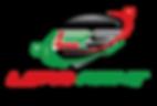 LRS logo-06.png