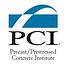 PCI_logo2.5f04d1a3ee2a8.png