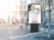 JD_Waterbottle_streetsign.jpg