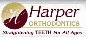 Harper_Logo.jpg