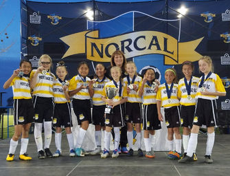 07 girls state cup prem champs.jpg