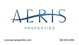 aeris_properties+20pc.jpg