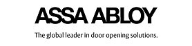 ASSAABLOY_with-one-line-tagline-below_wide.jpg