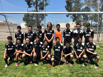 Boys 03 Team pic.jpg