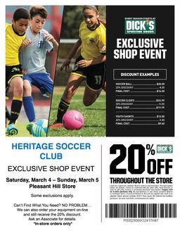 Heritage Soccer Club Dicks.jpg