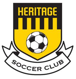 2009+HSC+logo_edited.png