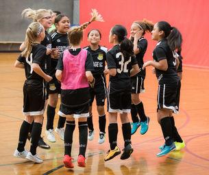 Barb Futsal champs 3c.jpg