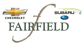 Fairfield_Color-Logo soccer logo.jpg