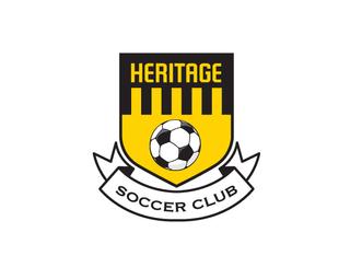 2009+HSC+logo.png