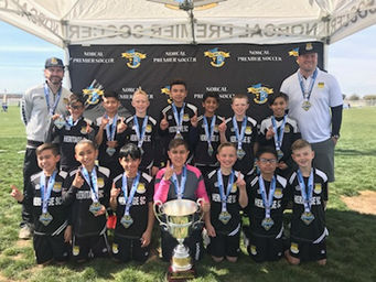 State Cup champs 07.jpg