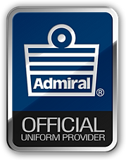 Admiral logo 2.png