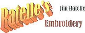 Ratelles+sponsor.jpg