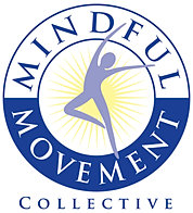 MindfulMovement Logo.jpg