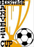 HERITAGE_CUP+logo.jpg