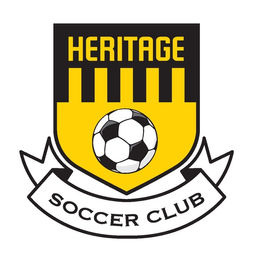HSC Logo Web.jpg