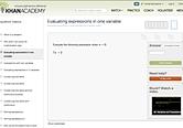 Khan Academy_ScratchPad