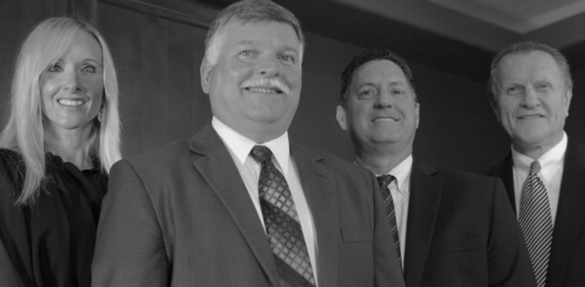 Boise Insurance Lawyers