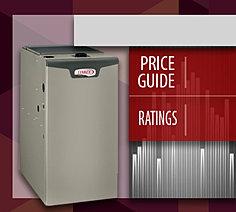 lennox sl280v price. *price guide: good - merit* better elite* best dls* (dave lennox signature*) sl280v price