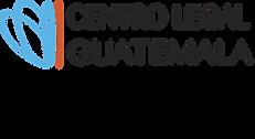 Crear Empresa en Guatemala