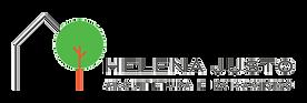 Logo_web-Helena-Justo.png