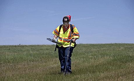 Landfill Services Run Energy