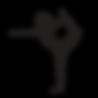 logo legumes.png