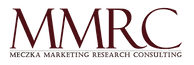 MMRC Logo.png