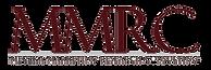 MMRC Logo.png