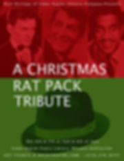 a christmas rat pack tribute 1.jpg