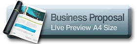 Bravo_Corporate & Creative Business Proposal