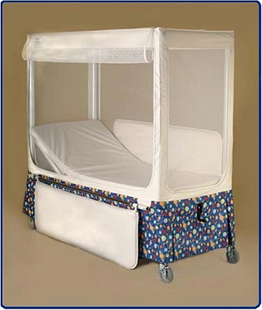 Medical Beds Covered By Insurance