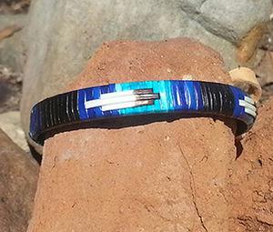 krl_Blue_Quillwork_Bracelet.jpg
