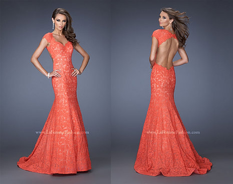 Used prom dresses cheap