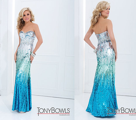 Prom Dresses In Des Moines Ia - Trade Prom Dresses